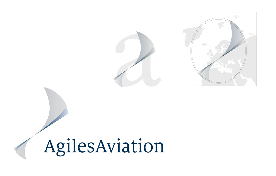 Agiles Aviation Signet