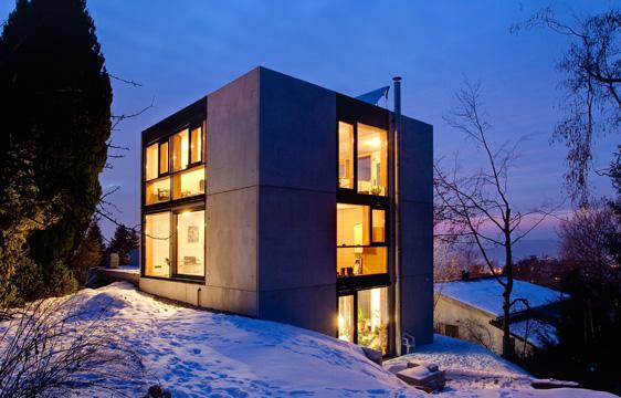 Architekten Ravensburg willkommen nonnenbroich design ravensburg marktstraße 8