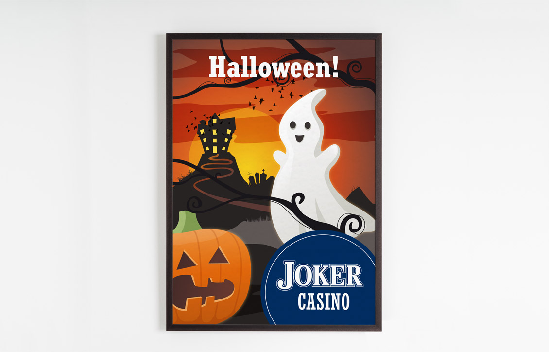 joker casino ravensburg